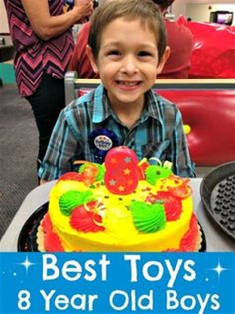 best gifts for 8 year old boys in 2015 boys ants and best gifts for 2 year old girls best girl toys age 2