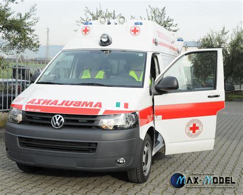 croce rossa bagno a ripoli cri bagno a ripoli fi65 by max model