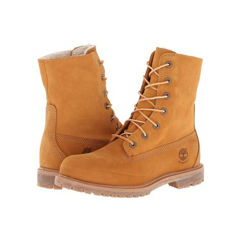 cheap womens timberland boots brown cheap timberland boots for image gallery
