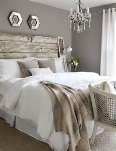 17 best ideas about gray bedroom on pinterest grey lilac and grey bedroom decorating ideas home delightful