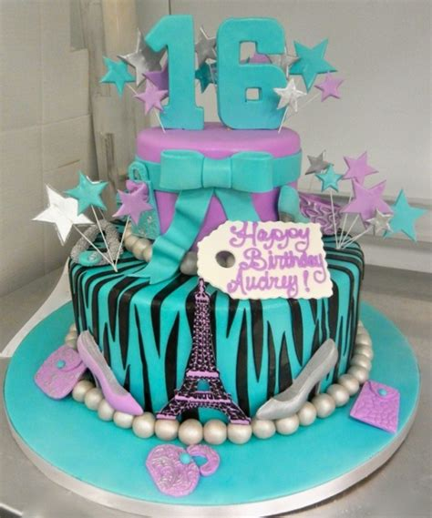 sweet themes bakery facebook 50 best images about sweet 16 on pinterest cascading