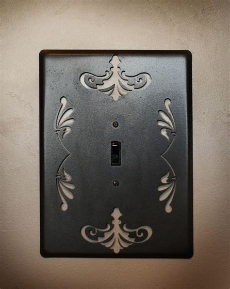 custom light switch covers lightswitch plates switch plates and outlet covers