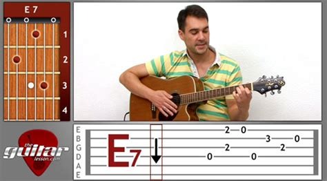 tutorial guitar beatles learn to play here comes the sun by the beatles