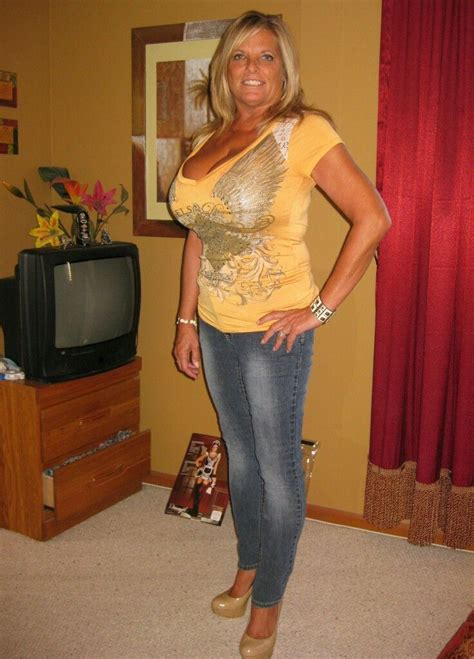 matures on pinterest 198 best images about busty granny on pinterest