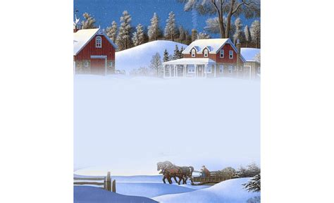 top   christmas email stationery downloads