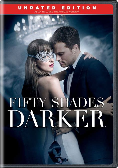 film online fifty shades darker fifty shades darker dvd release date may 9 2017