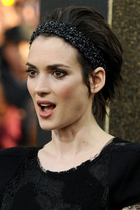 biography documentary films winona ryder filmography and biography on movies film