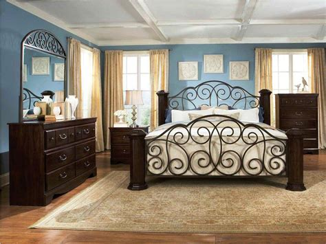 cheap bedroom sets king cheap king bedroom sets home furniture design