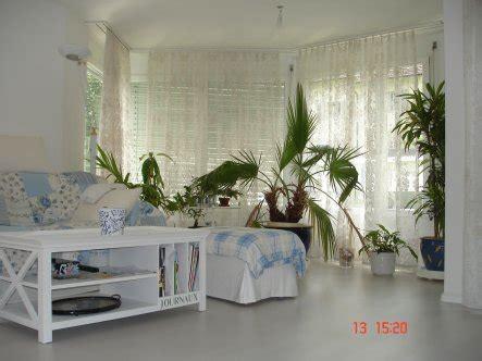 esszimmer quadratmeter wohnzimmer wohn esszimmer mit offener k 252 che schuggy s