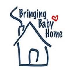 bring home baby bringing baby home