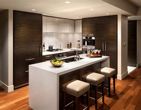 Kitchen Sink Vancouver - the hottest colour trend for countertops maria killam the true colour expert