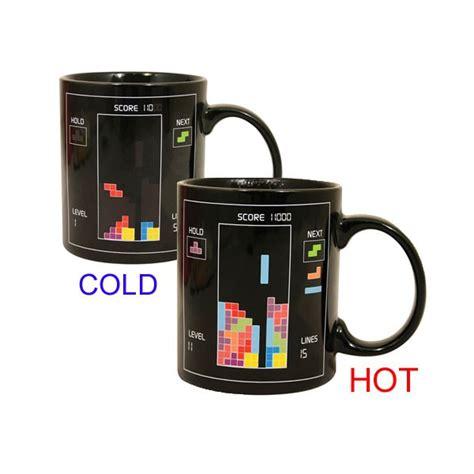 Heat Mug 7 7 Coolest Heat Sensitive Mugs Holycool Net