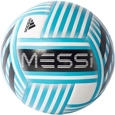 imagenes de balones nike y adidas soccer balls adidas nike brava more academy