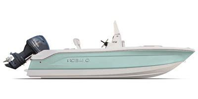 robalo boats nada 2016 robalo r160 cc price options 2016 robalo r160