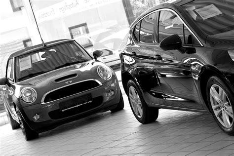 Wir Kauf Dein Auto by Baydoun Gmbh Wir Kaufen Dein Auto