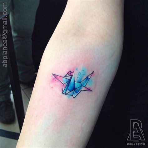 las 25 mejores ideas sobre tatuajes de familia en las 25 mejores ideas sobre tatuaje de nuevo comienzo en