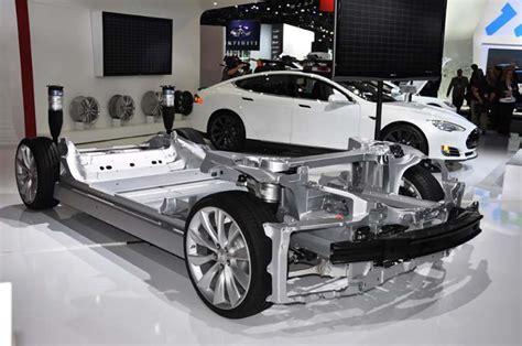 Tesla Model X UK Car Review ? Car Cosmetics