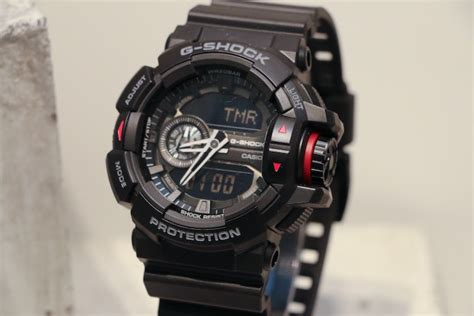 Gshock Ga 400 lots of ga 400 g shocks bluetooth coming soon mygshock