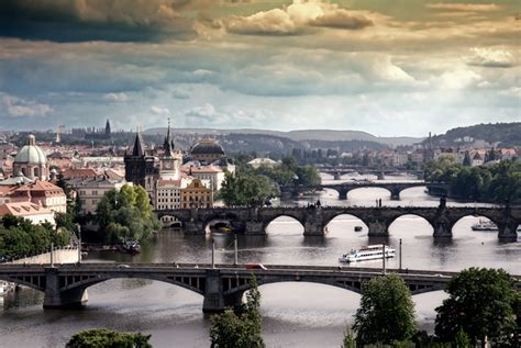 prague the best of prague for stay travel books visit prague a beautiful lively capital of new europe
