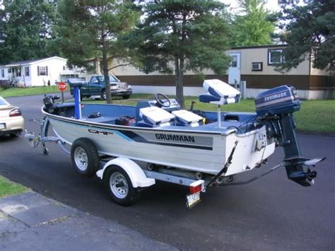 used bass boat motors grumman boats and fishing pinterest boat bass boat