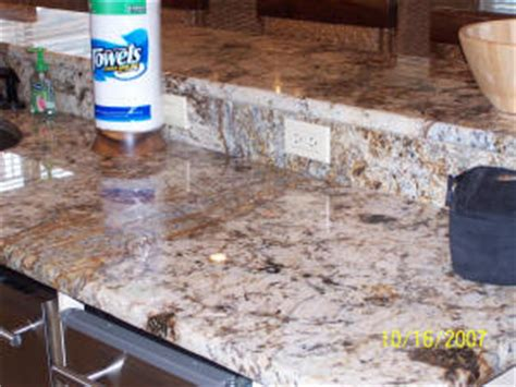 How Much Do Granite Countertops Cost Installed by Free Software How Much Does It Cost To Install A