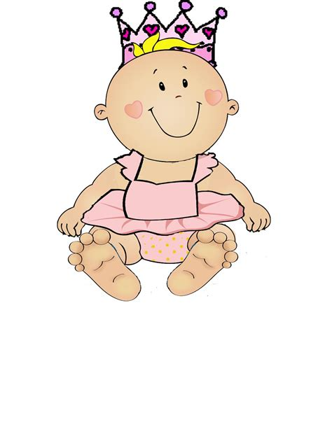 baby clip baby clipart baby pencil and in color baby clipart