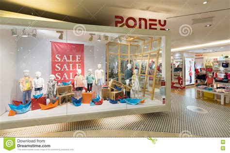 clothes for sale in suria klcc mall kuala lumpur