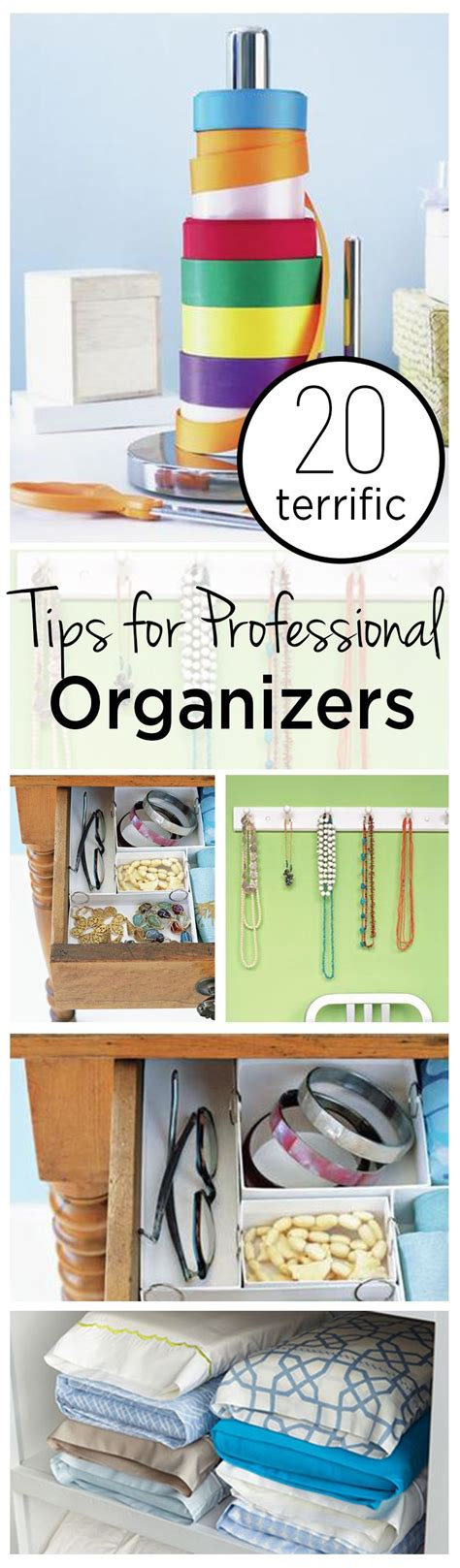 moving tips and tricks from a professional organizer best 10 downsizing tips ideas on pinterest declutter