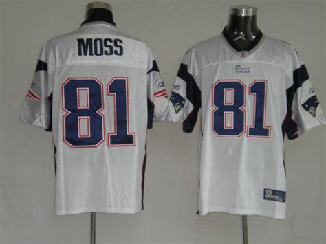 youth blue randy moss 81 jersey leap p 98 cheap new patriots jerseys on sale