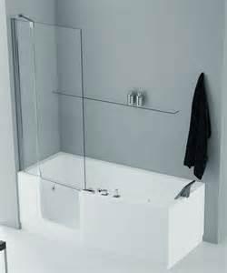 badewanne mit einstieg novellini iris badewanne mit t 252 r