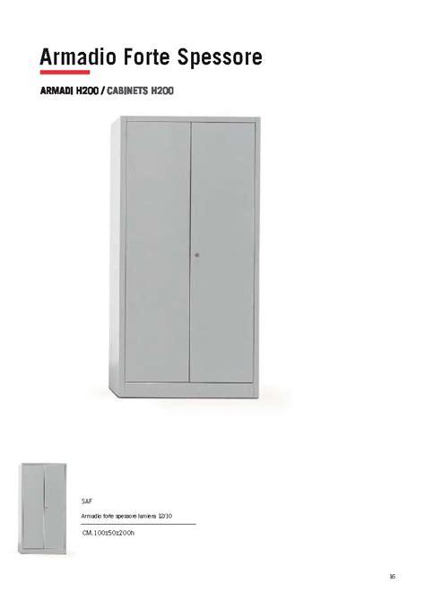 mobili per ufficio salerno imo progettazione e produzione mobili per ufficio