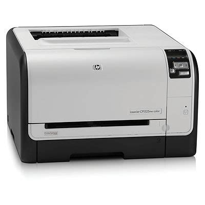 hp laserjet cp1525nw color driver am4computers hp laserjet pro cp1525nw color printer