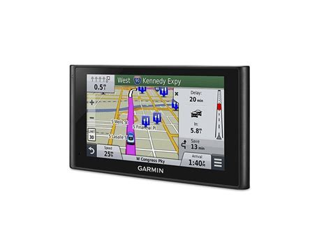 best navigator 10 best top 10 best gps navigator system for car reviews