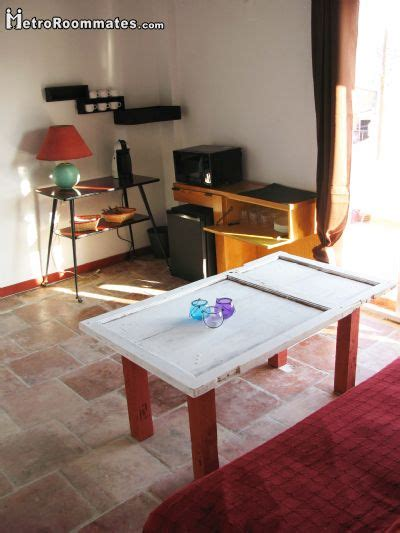 rent a hotel room for a month furnished valencia room to rent in 2 bedroom hotel or b b for 1195 per month room id 2531452