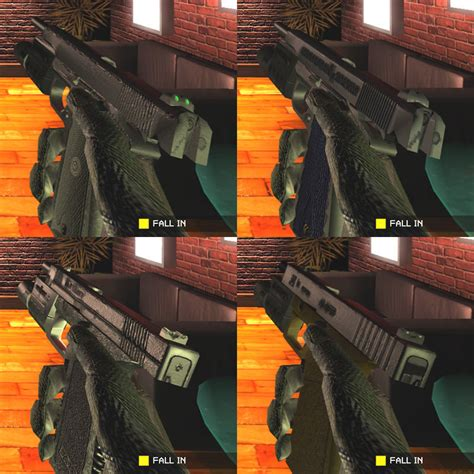 download mod game swat 11 99 enhancement mod 1 3 to 1 35 swat 4 mods gamewatcher