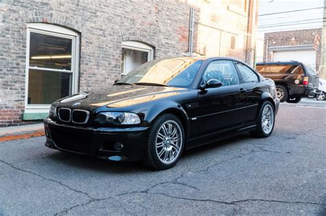books about how cars work 2002 bmw 3 series navigation system this 2002 e46 bmw m3 only has 2k miles on it cars and news