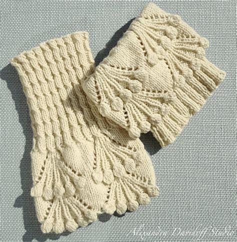 knit boot toppers boot cuff knitting patterns in the loop knitting