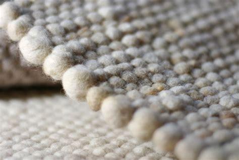 paulig teppiche handgewebte teppiche 220 bersicht aller handwebteppiche