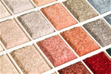 Which Is Better Or Polyester Carpeting - vs polyester carpet which is better pucher s