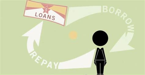 can you take out a loan for a house downpayment 5 things to consider when taking out student loans ed gov blog