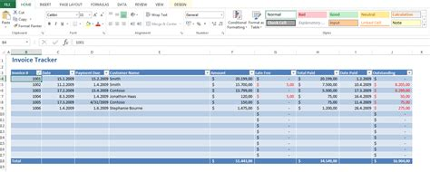 Excel Document convert ms excel to pdf with able2extract pdf converter