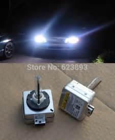 popular e90 headlight replacement buy cheap e90 headlight