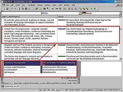 antconc 324 tutorial 1 concordance tool basic concordancier d 233 finition c est quoi