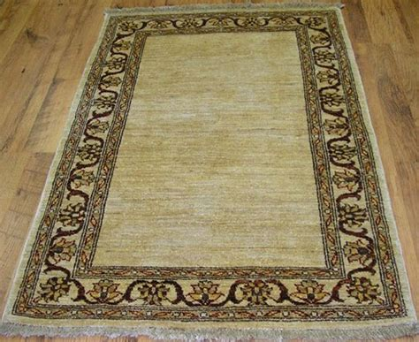 Kasra Rugs by Rug Gallery Kasra Rugs Toronto High Quality Rugs