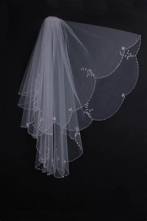 flower pattern veil 75 best velos de novia images on pinterest wedding veils