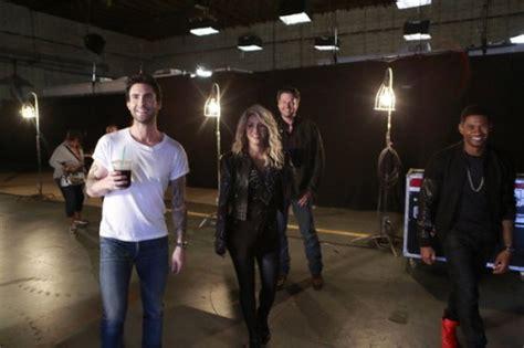 the voice 2013 season 4 premieres in one week video the voice season 4 premiere live recap blind auditions