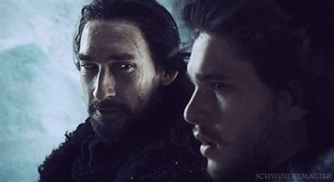 zio benjen game of thrones actor benjen stark returns for the game of thrones finale