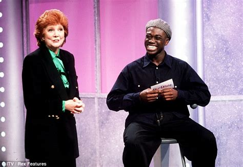 Blind Date Tv Show Questions Cilla Black Reveals All As New Drama Relives Her Rise From