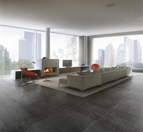 living room tiles 86 exles why you set the living