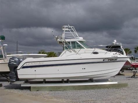 glacier bay boats for sale canada bayliner 285 powerboats for sale by owner autos post